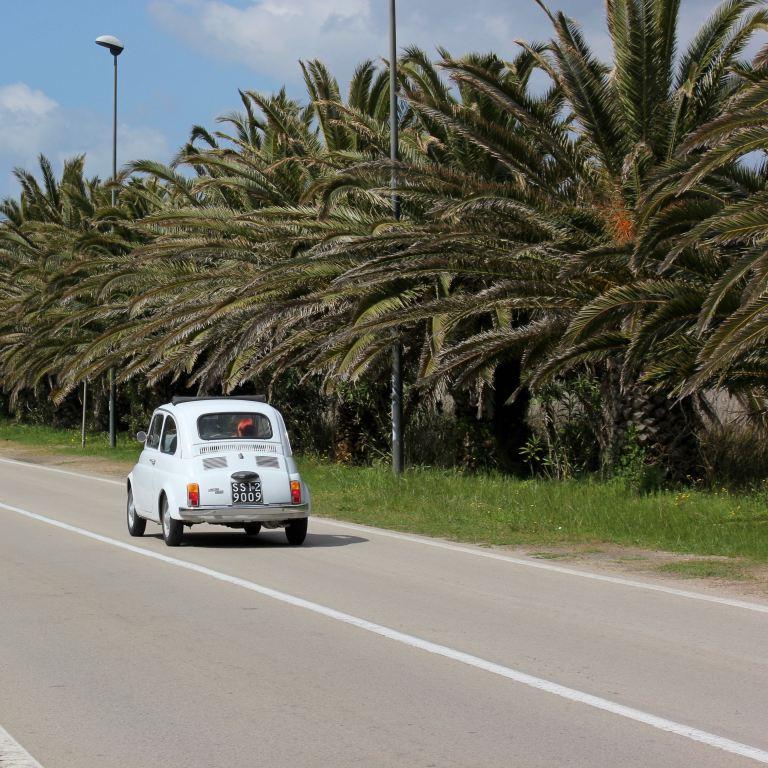 Alghero, Sardinia 11