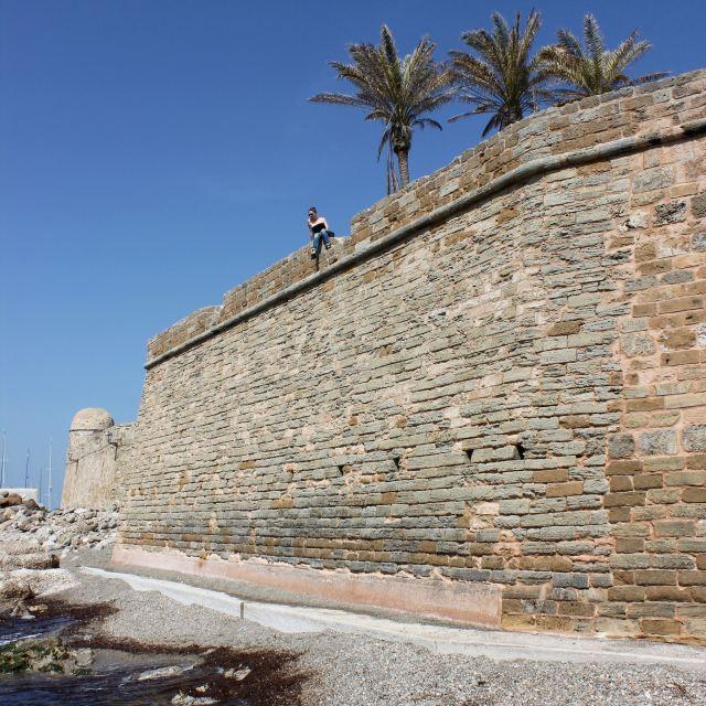 Alghero, Sardinia 18