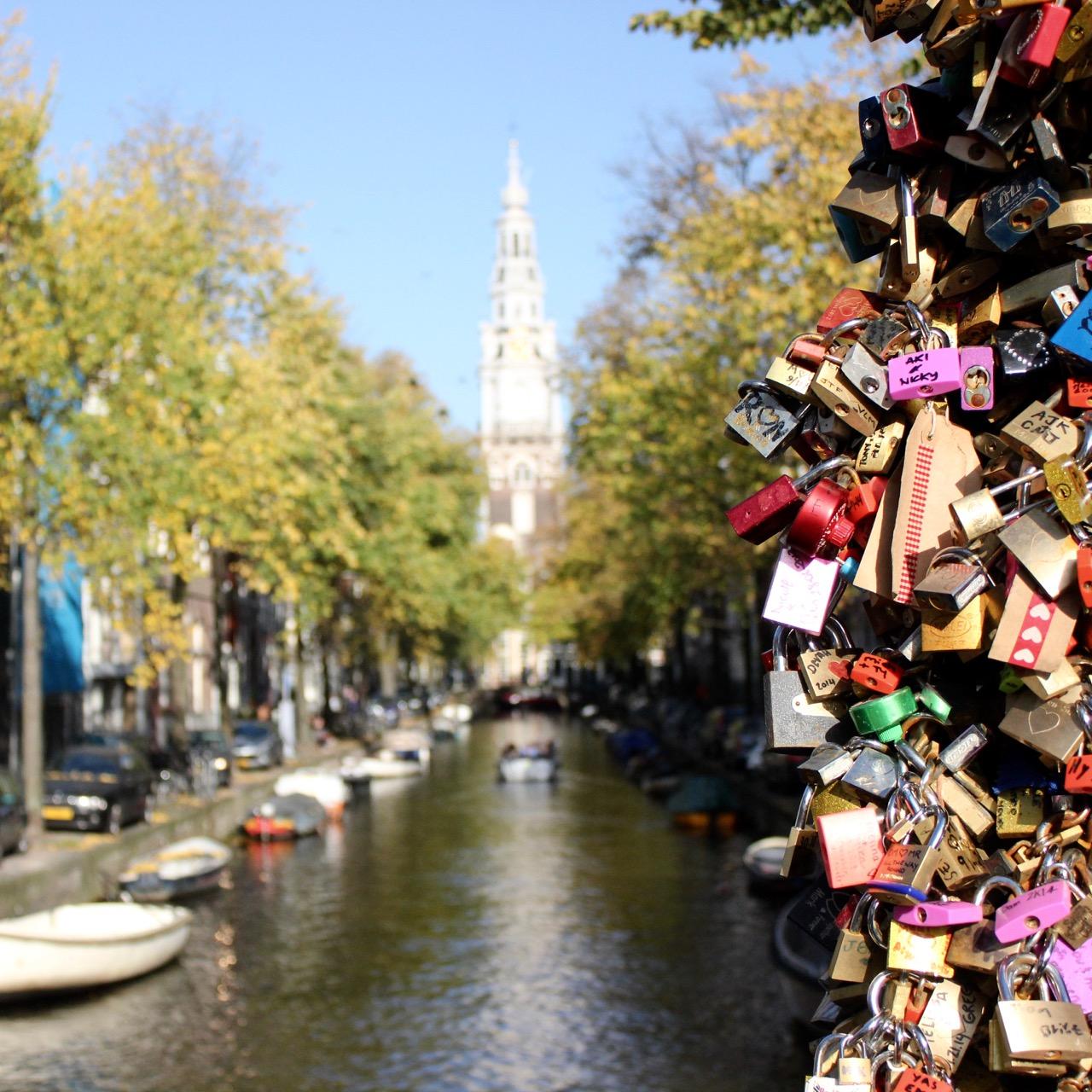 Amsterdam, Netherlands - 10 (1)