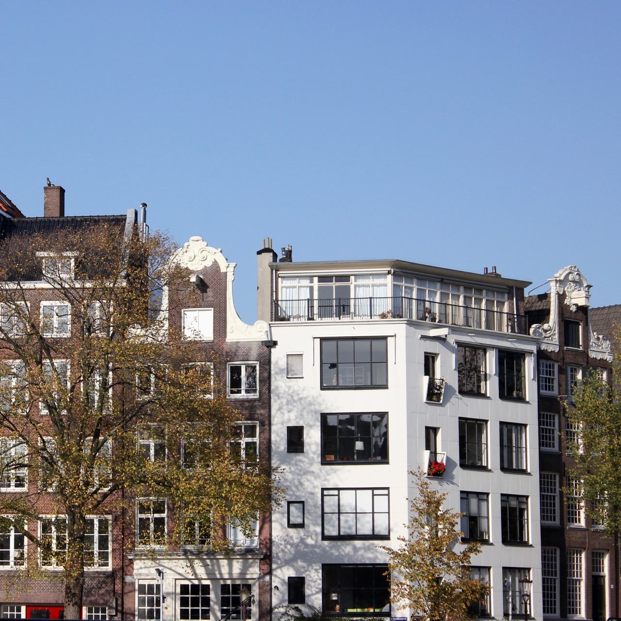 Amsterdam, Netherlands - 8 (1)