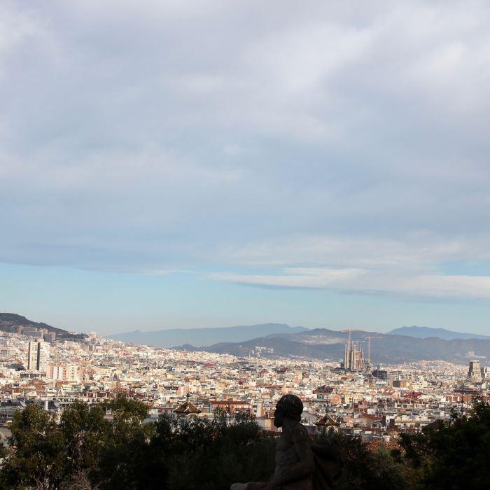 Barcelona 22