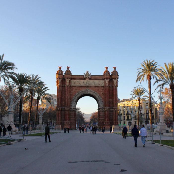 Barcelona 29