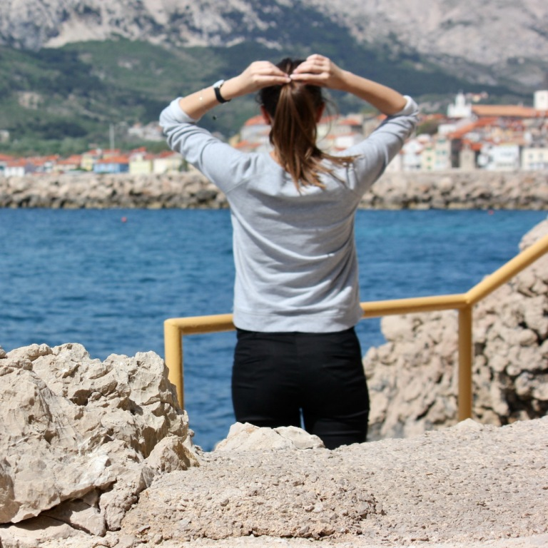 Baska, Krk, Croatia - 2 (3)