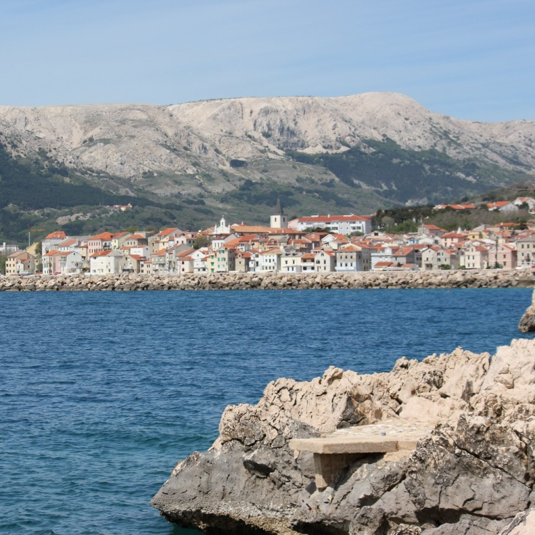 Baska, Krk, Croatia - 4 (2)