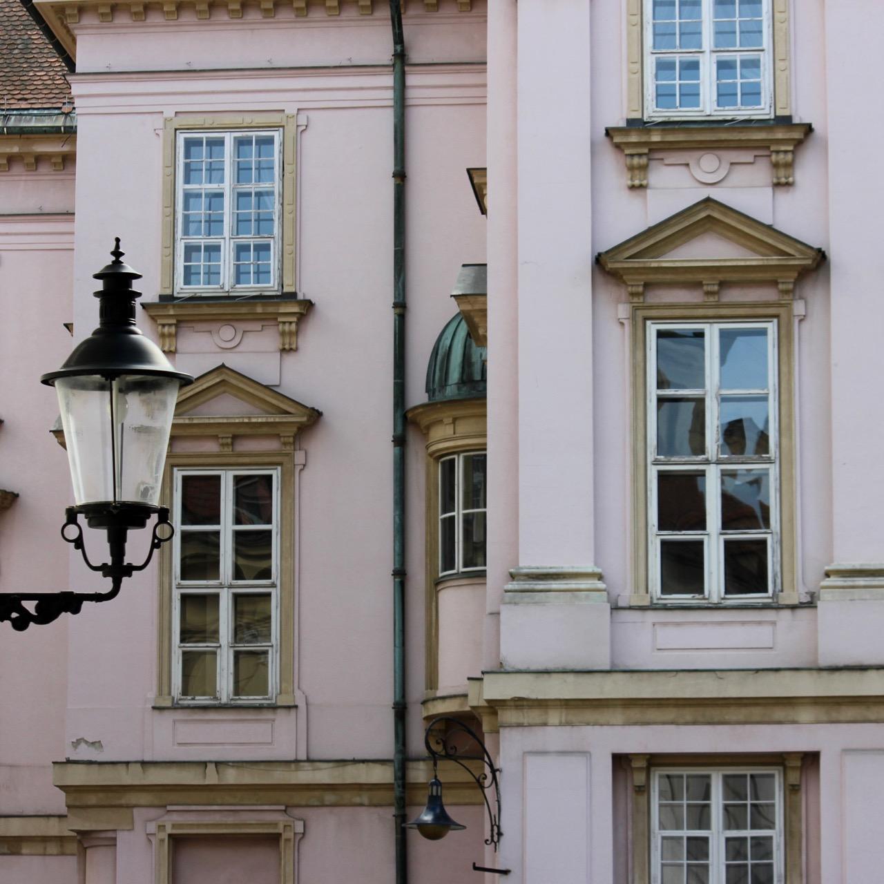Bratislava, Slovakia - 12