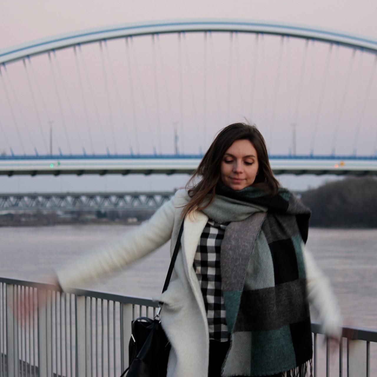 Bratislava, Slovakia - 18