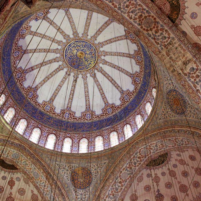 Istanbul. Turkey 12
