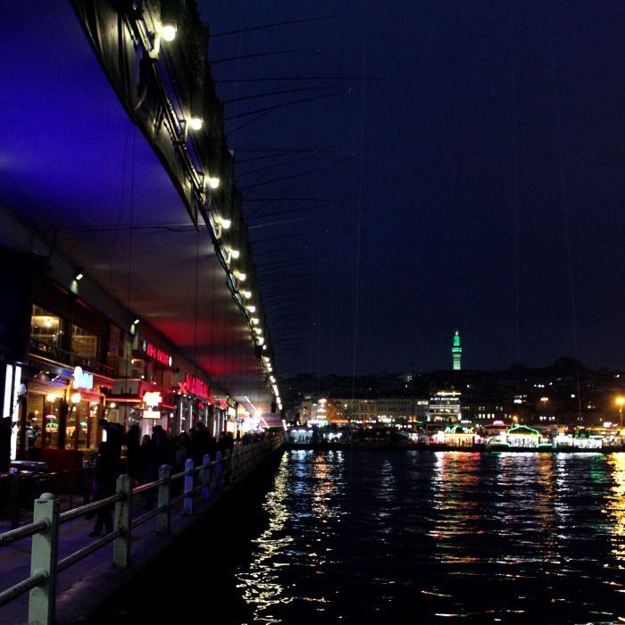 Istanbul. Turkey 15
