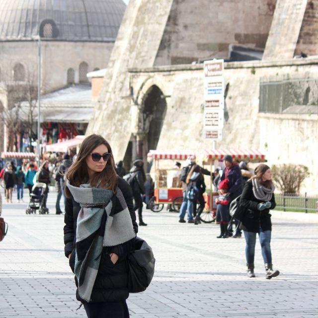 Istanbul. Turkey 20
