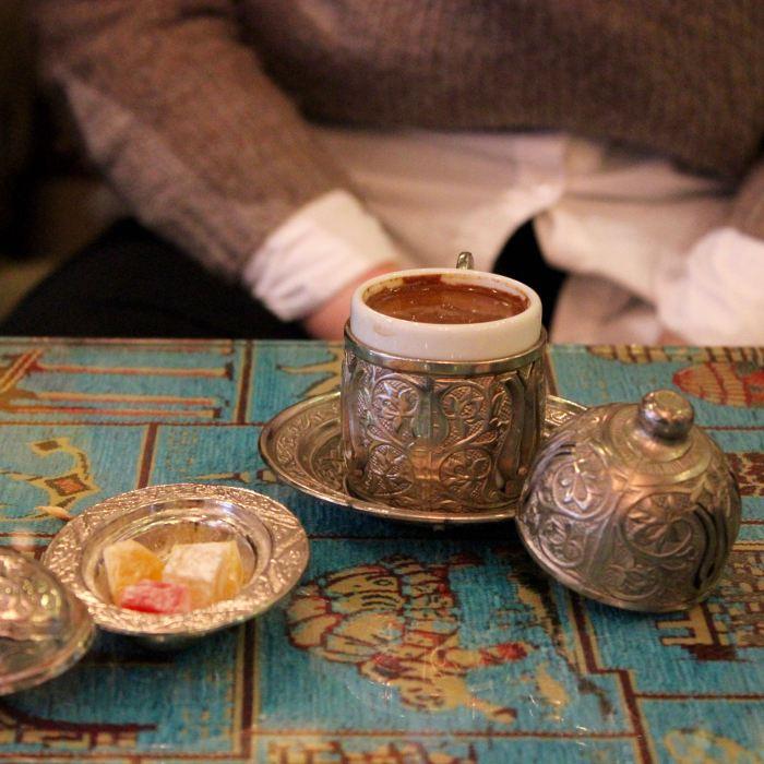 Istanbul. Turkey 25