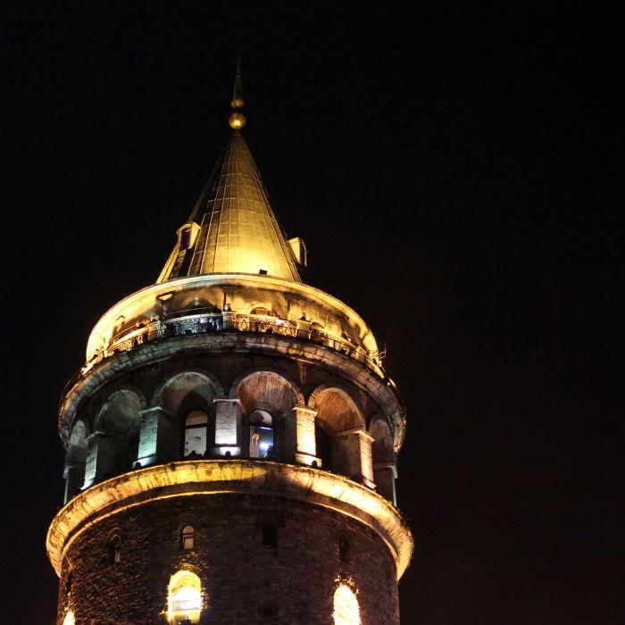 Istanbul. Turkey 4