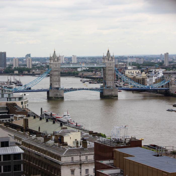 London 11