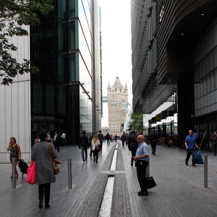 London 17
