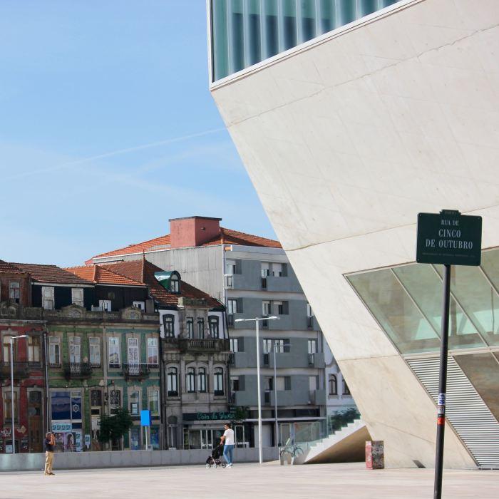 Porto, Portugal 13