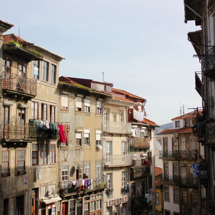 Porto, Portugal 8