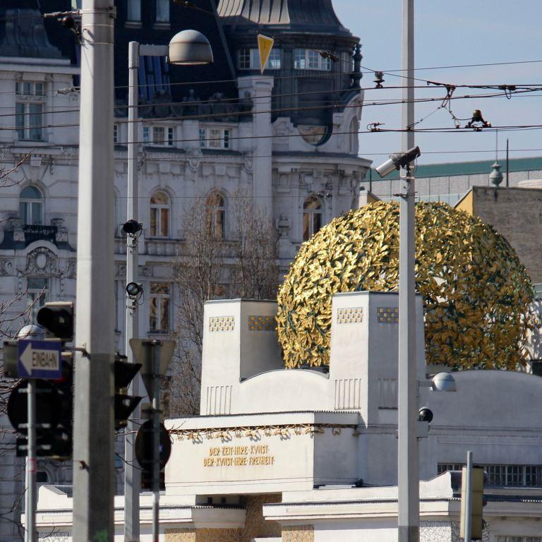 Wien, Austria 10