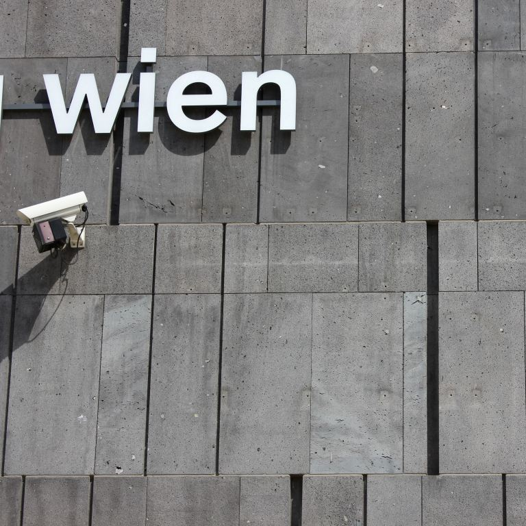 Wien, Austria 11