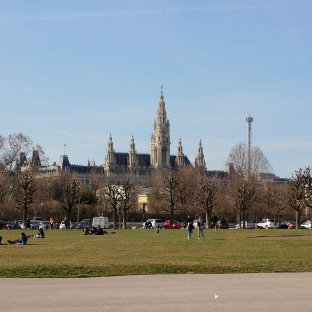 Wien, Austria 13