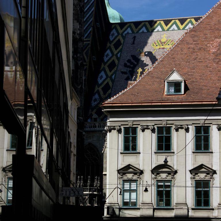 Wien, Austria 5
