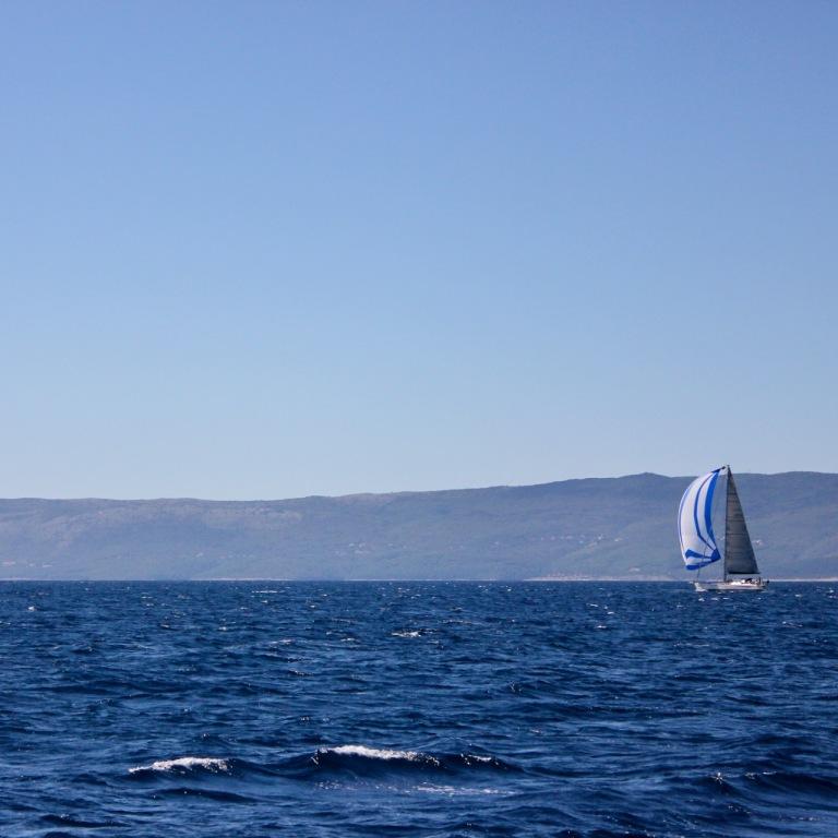 Cres, Croatia - 1