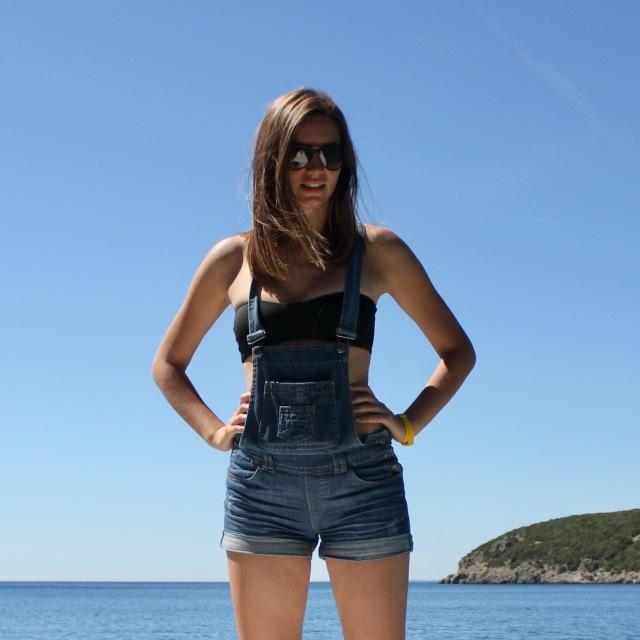 Cres, Croatia - 10
