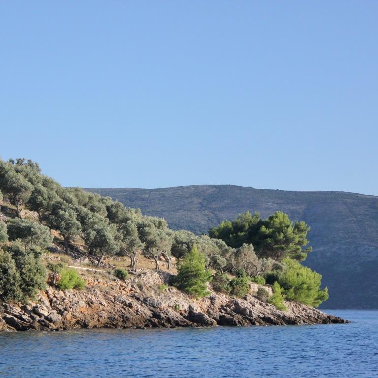 Cres, Croatia - 16