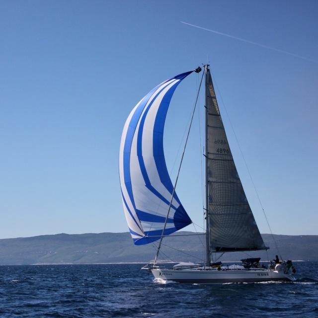 Cres, Croatia - 2