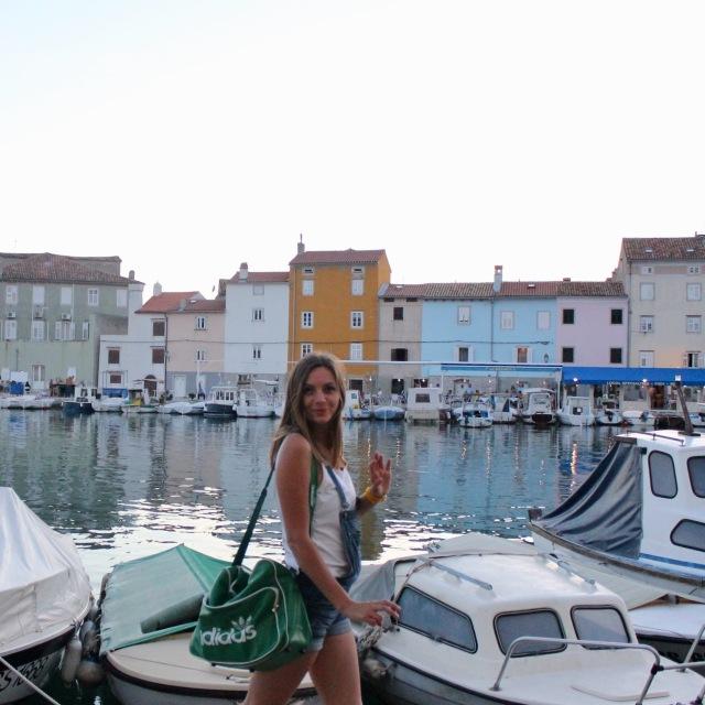Cres, Croatia - 22