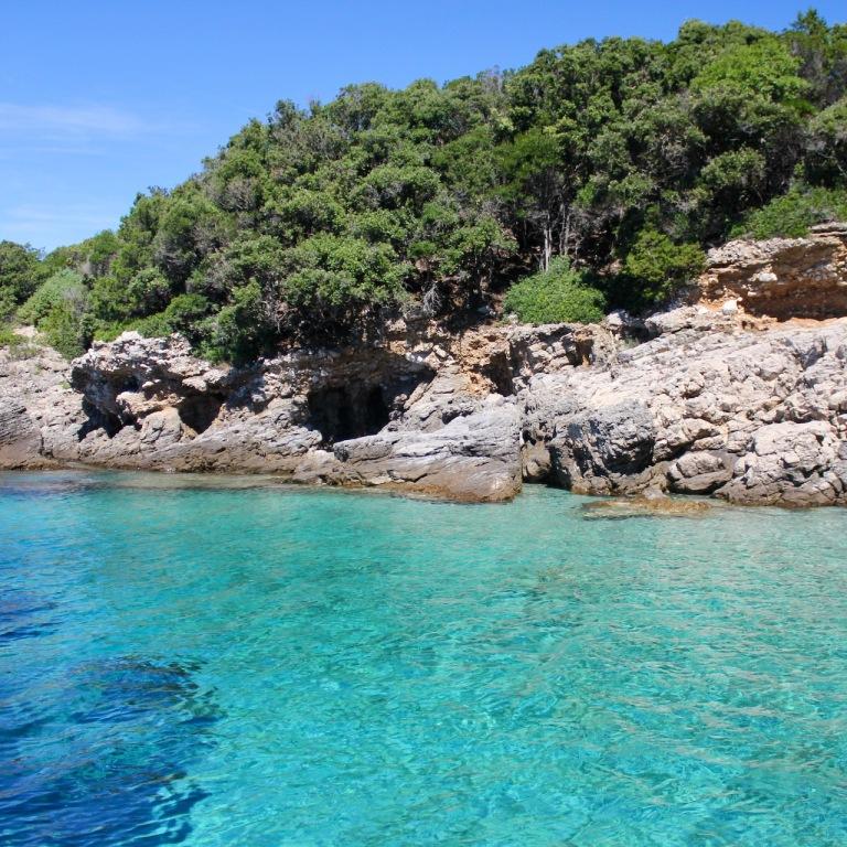 Cres, Croatia - 6
