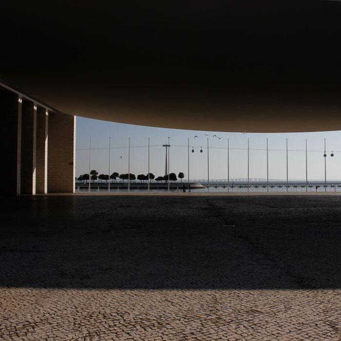 Lisabon, Portugal 17