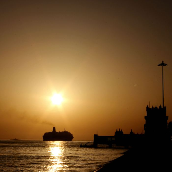 Lisabon, Portugal 23