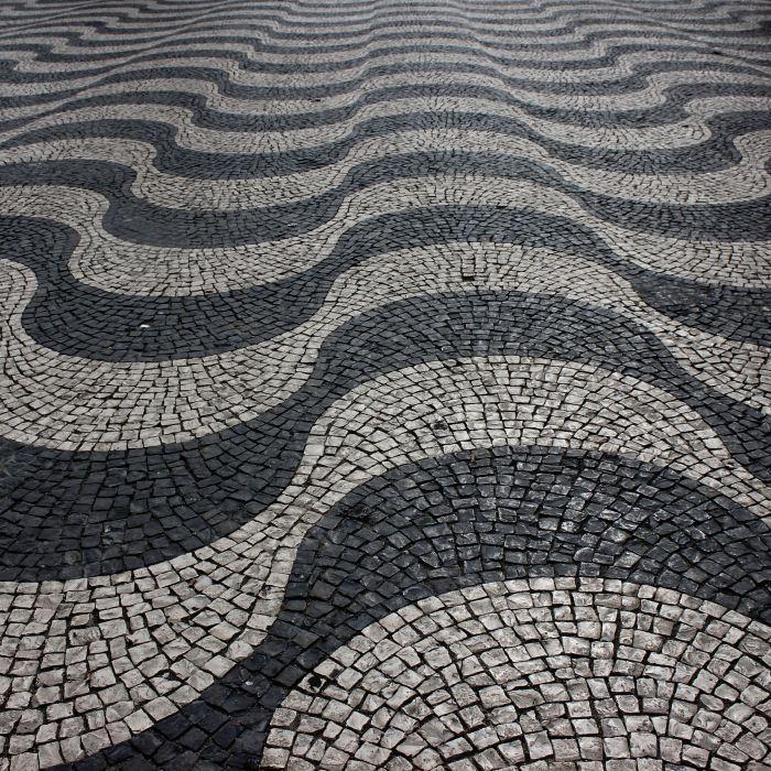 Lisabon, Portugal 5