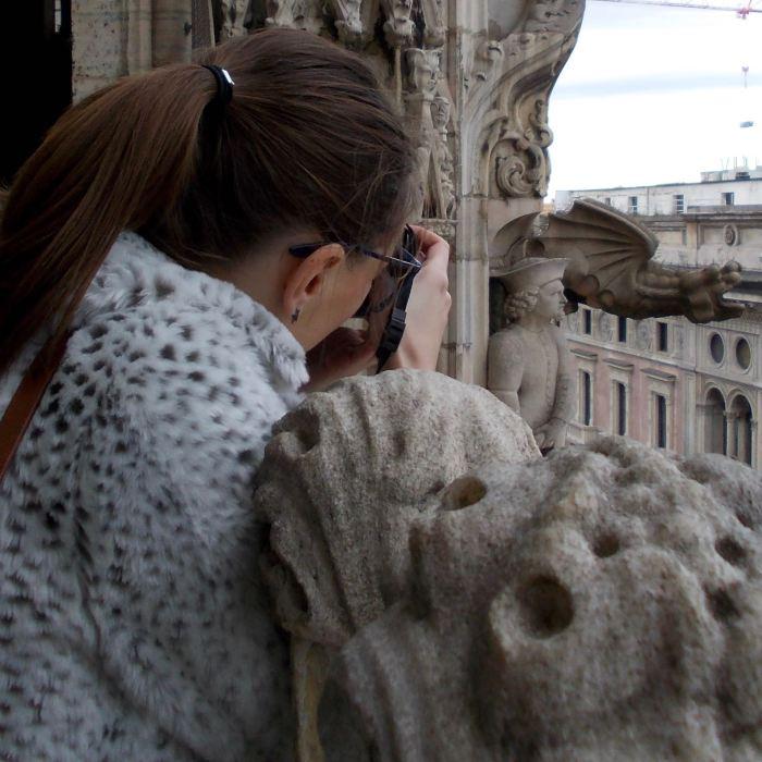 Milano, Italy 1