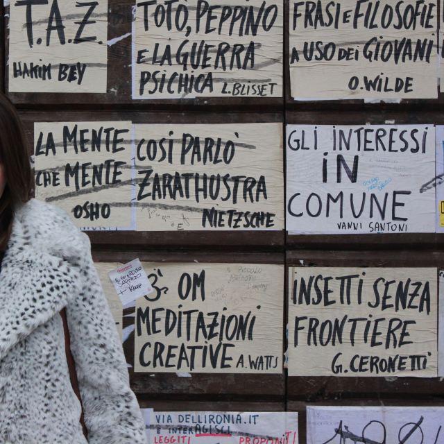 Milano, Italy 10