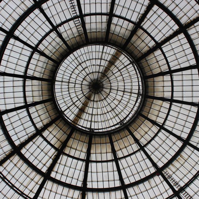 Milano, Italy 11