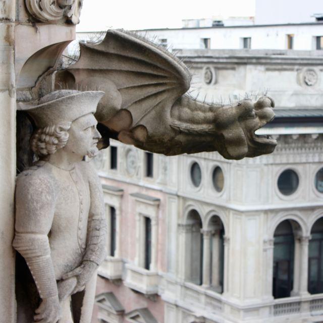Milano, Italy 13