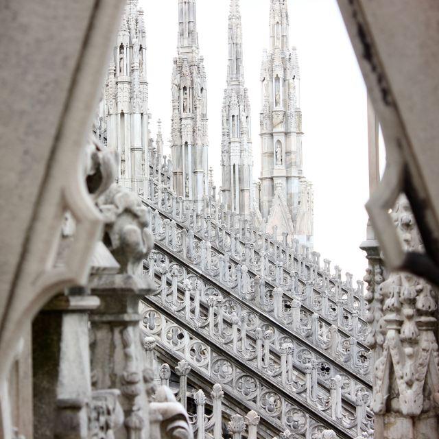 Milano, Italy 14