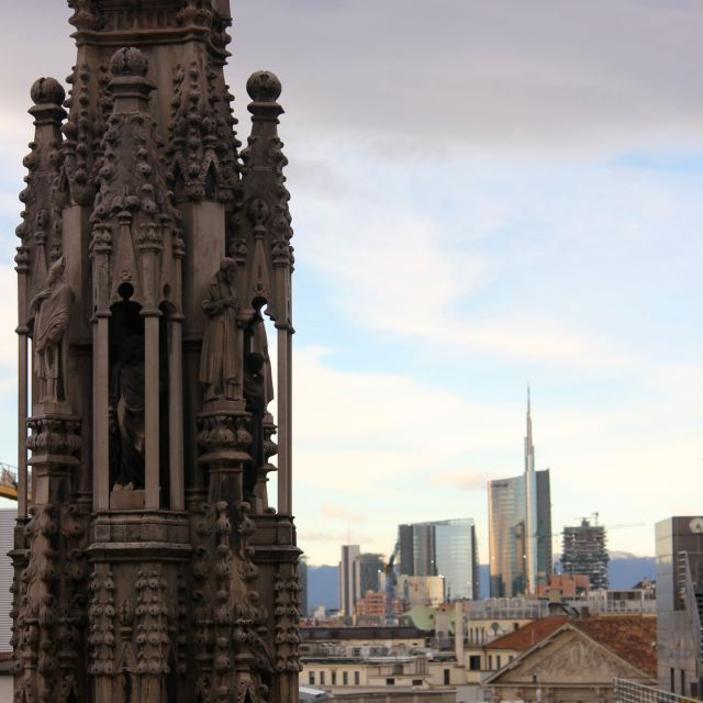 Milano, Italy 16