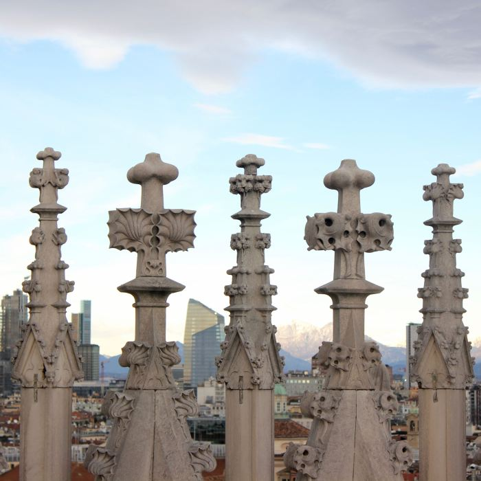 Milano, Italy 17