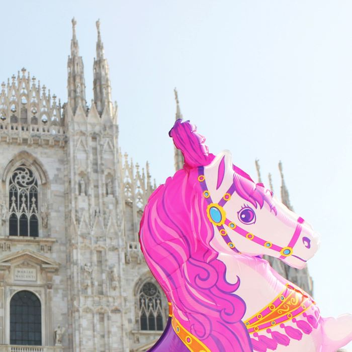 Milano, Italy 5