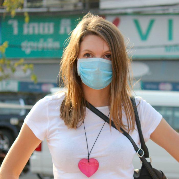 Phnom Penh, Cambodia 18