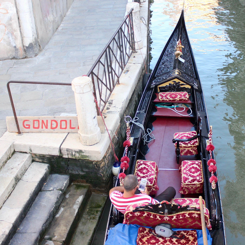 Venezia, Italy11