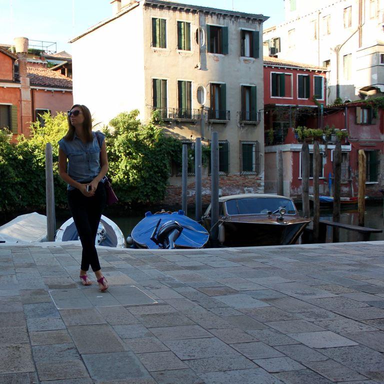 Venezia, Italy12