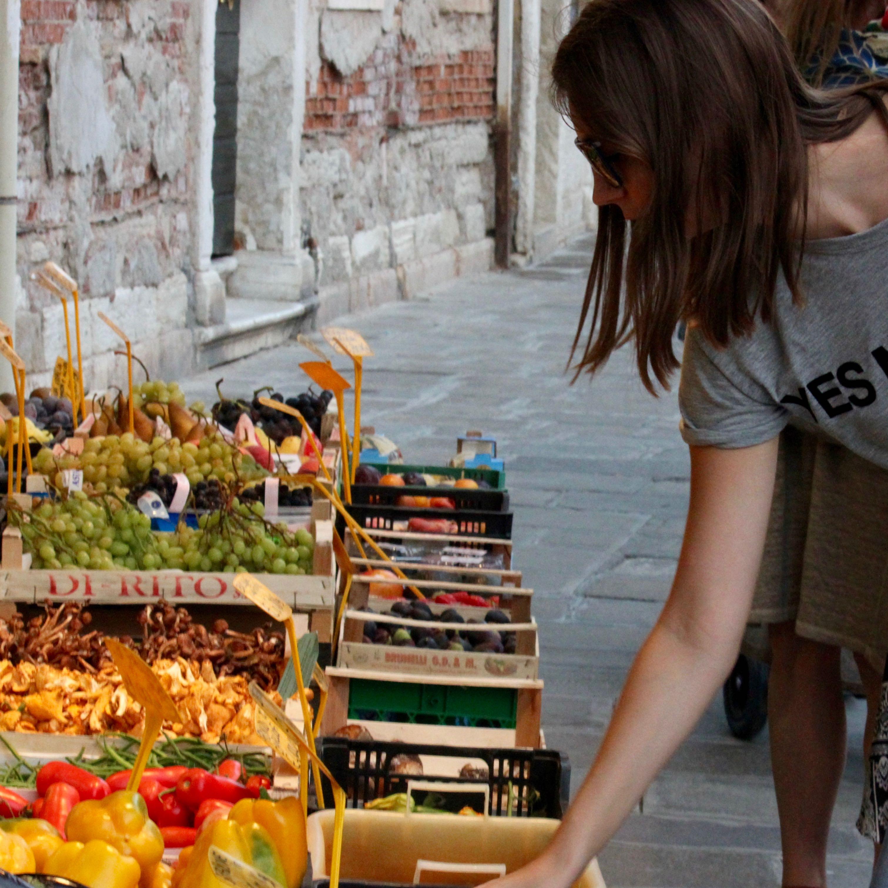 Venezia, Italy13