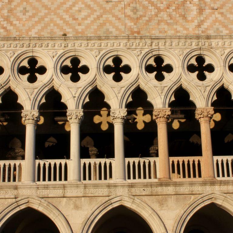 Venezia, Italy16