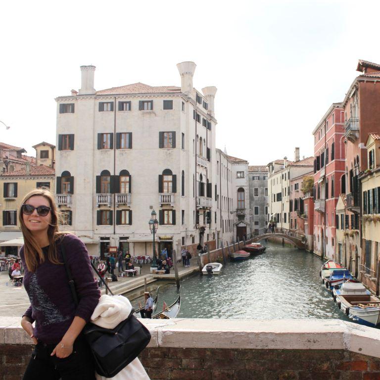 Venezia, Italy18