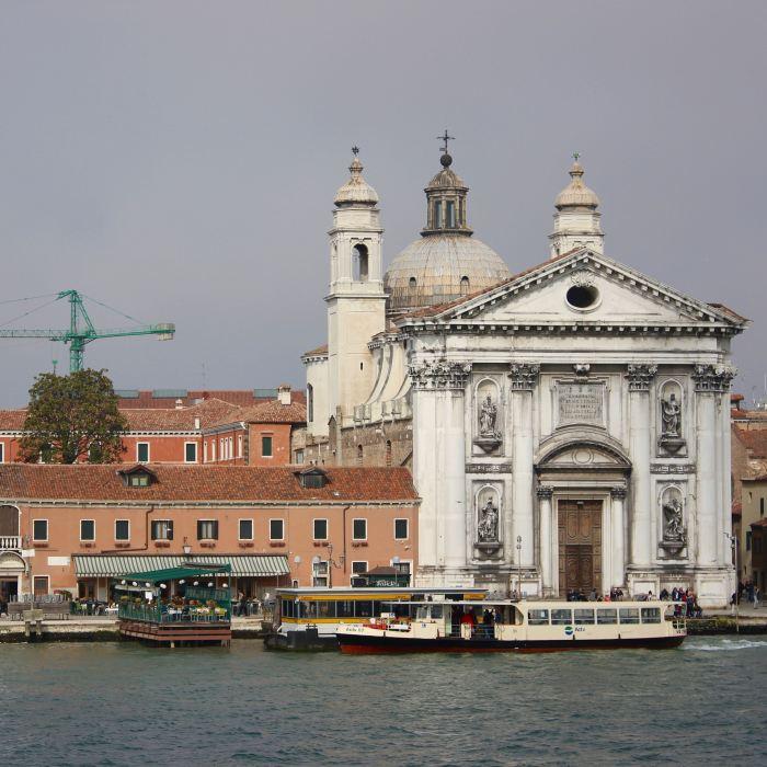 Venezia, Italy2