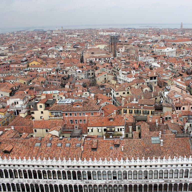 Venezia, Italy4