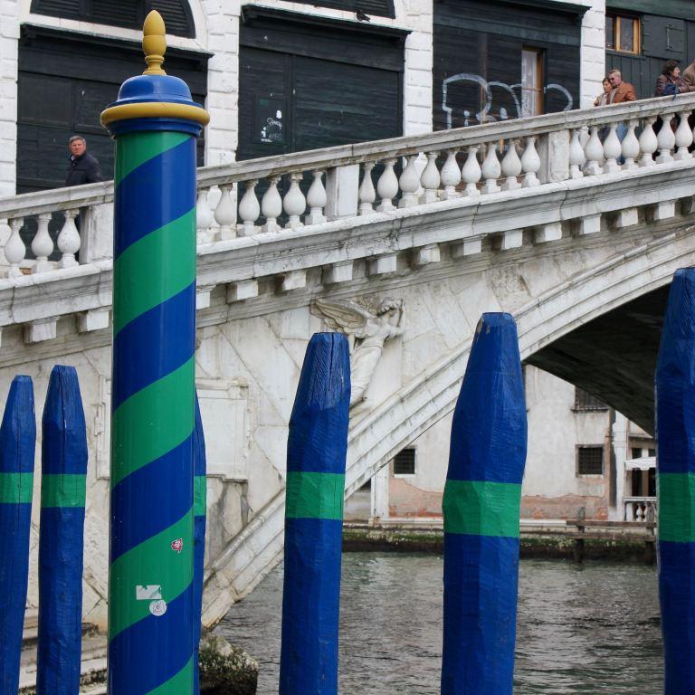 Venezia, Italy6