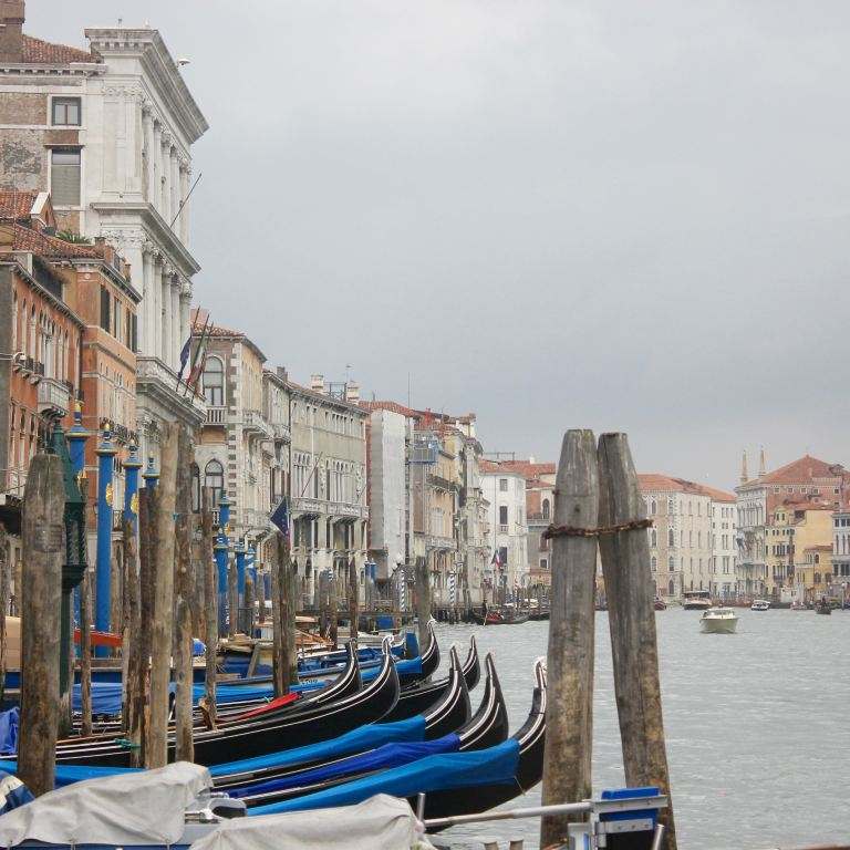Venezia, Italy7